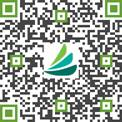 CareCredit QR